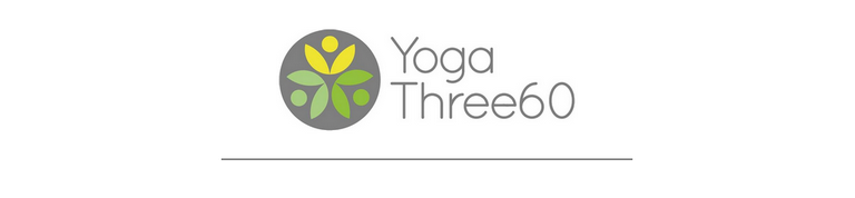 Yoga Three60 | Yoga in Cardiff